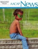 AACAP News. American Academy of Child & Adolescent Psychiatry. Washington : AACAP 2018; 49 (5).